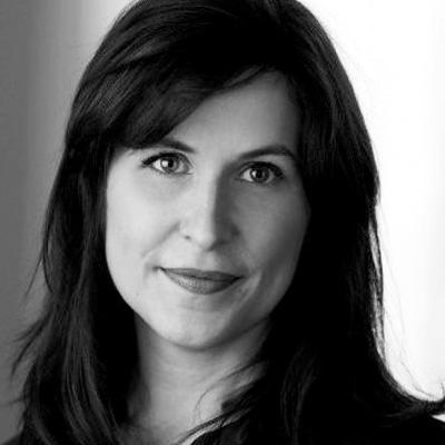 Melissa Mayo is the owner of Sunburst Designs in Houston