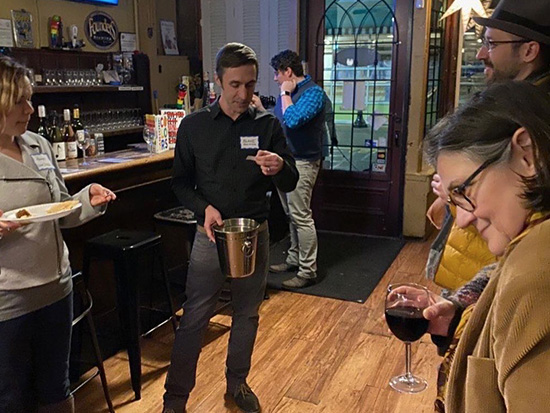 MktWines05