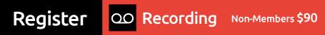 Register button for workshop videos