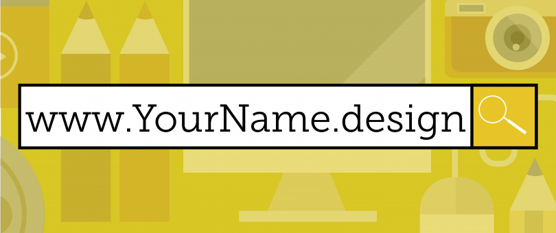 .design domains banner