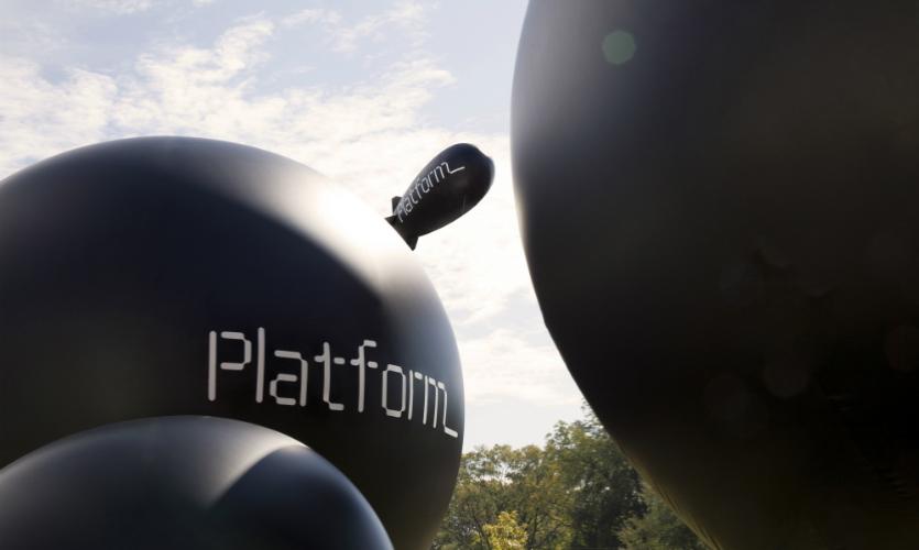 platform summit
