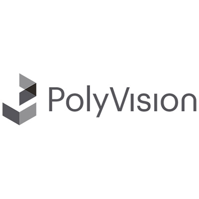 Polyvision support