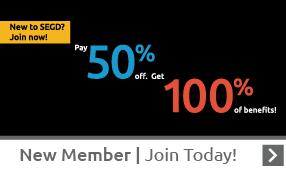 Introductory Member Rate