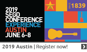 Register Now for 2019 Conference Experience in Austin, June 6 through 8