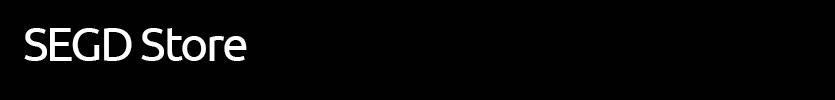 SEGD Store Header