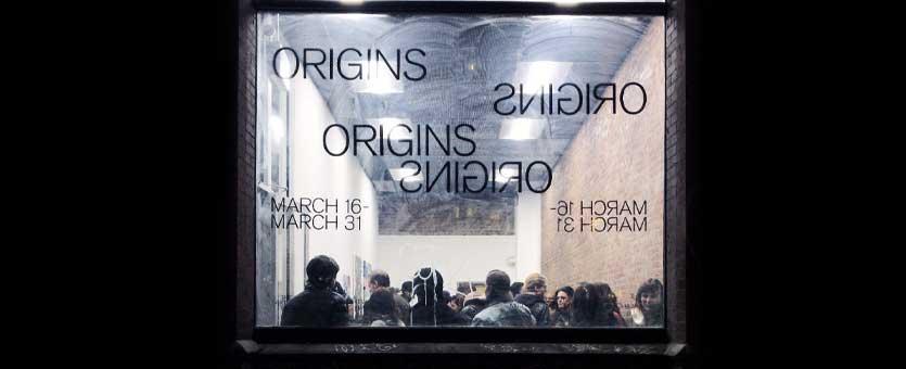 Studio Loutsis Banner Image