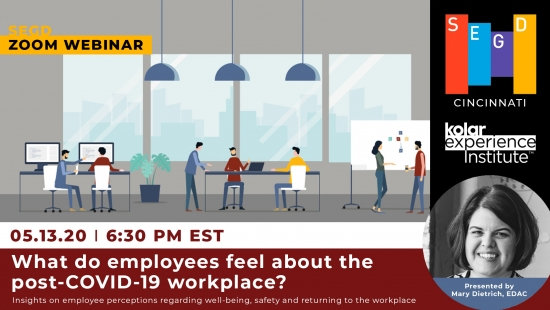 COVID19_Workplace_Insights