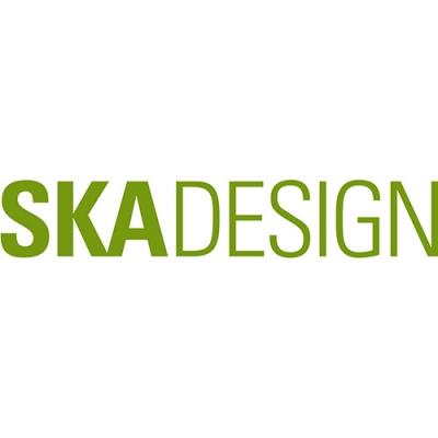 SKA Design Logo