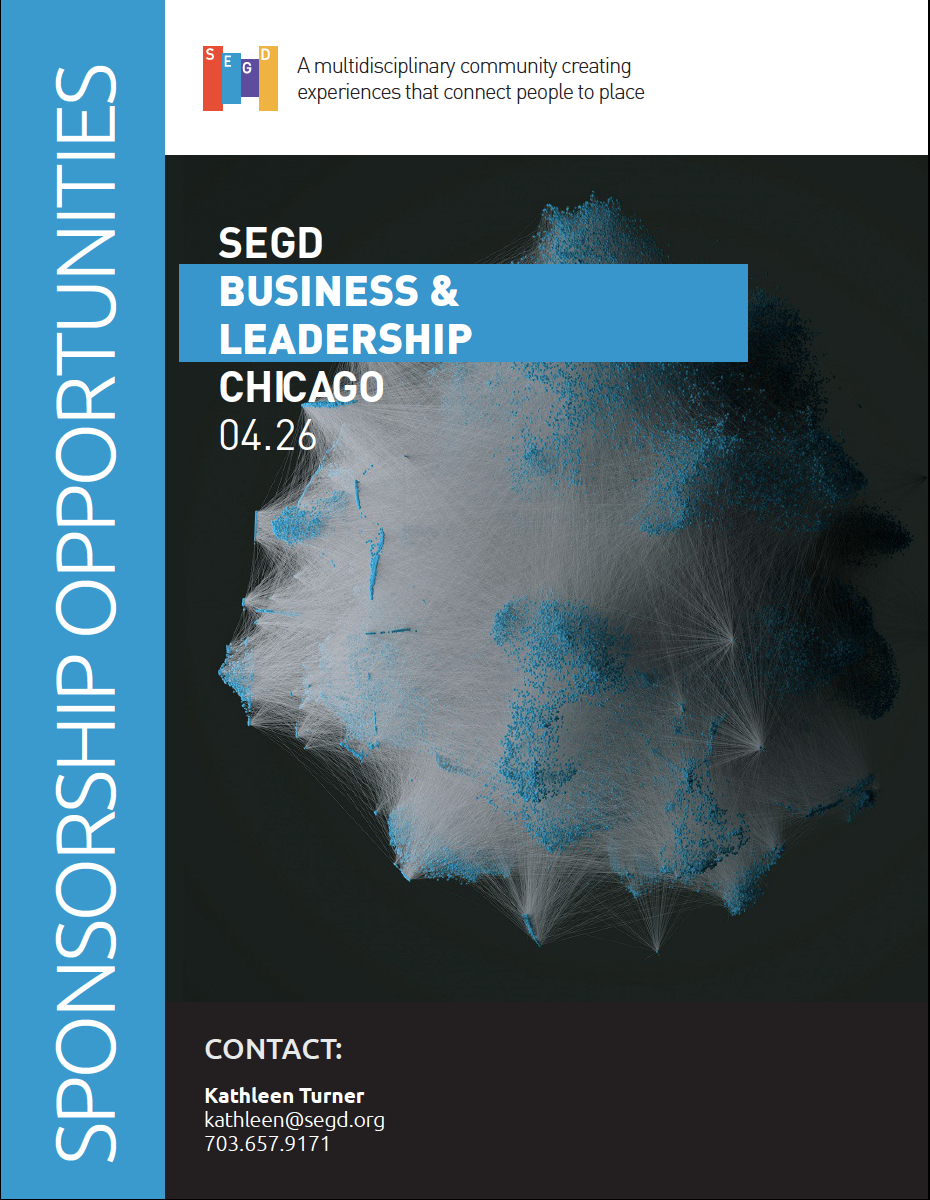 2019 Business and Leadership Prospectus