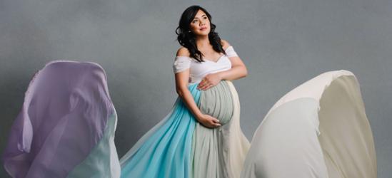 SEGD Pride: Shayla Hufana, Designer and LGBTQ+ Advocate