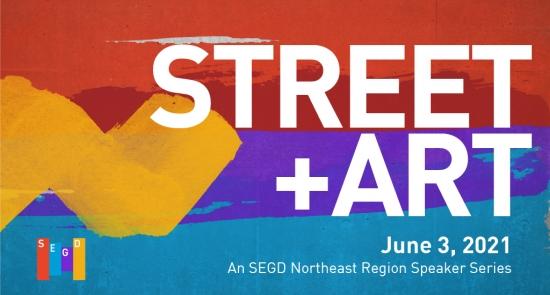 Street+Art_June3_Banner