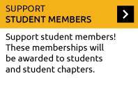 Student Membership Packs