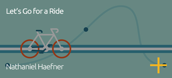 This project aims to take the massive quantity of data and visualize a narrative in an interactive, understandable, and convincing way in order to motivate and promote changes to the way Austin perceives and participates in cycling as primary means of tra