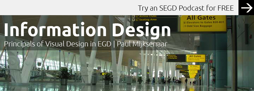 Try an SEGD Podcast for Free!