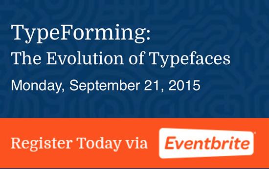 TypeForming