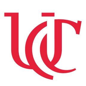 University of Cincinnati, College of Design, Art, Architecture & Planning
