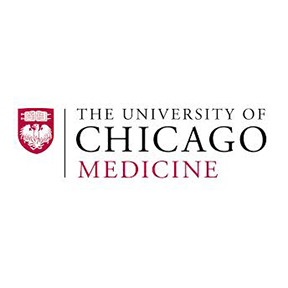 University of Chicago Medicine Logo
