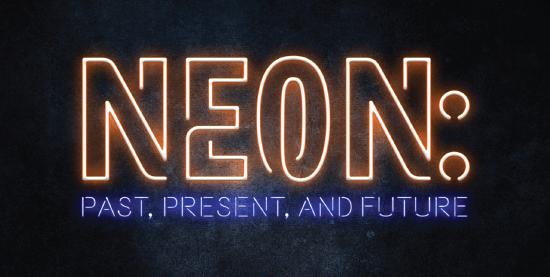 NEON: Past, Present and Future