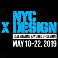 X NYC Design