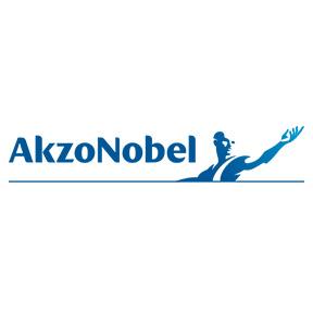 AkzoNobel Logo