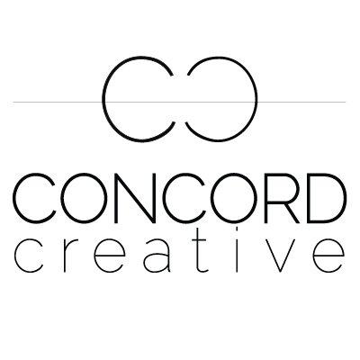 Concord Creative Logo
