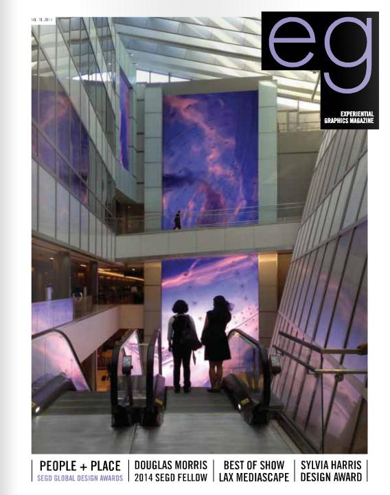 eg Magazine issue 10