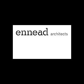 Ennead, formerly Polshek Partnership Architects