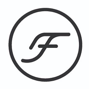 Forcade logo