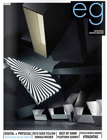 eg Magazine 14-2015