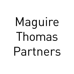 Maguire Thomas Partners