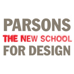 parsons the new school for design | segd