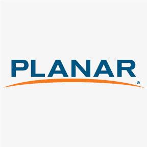 Planar | SEGD