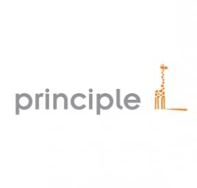 Principle Logo