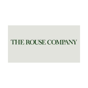 The Rouse Company