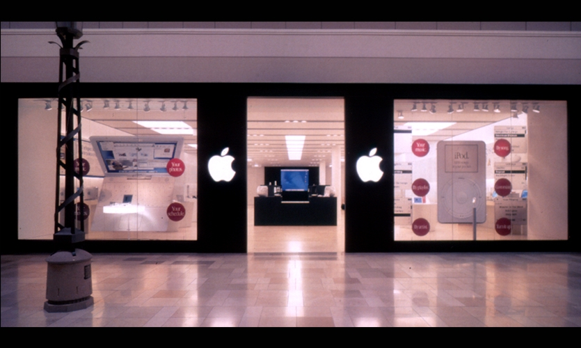 Apple Store Скачать На Компьютер - фото 10