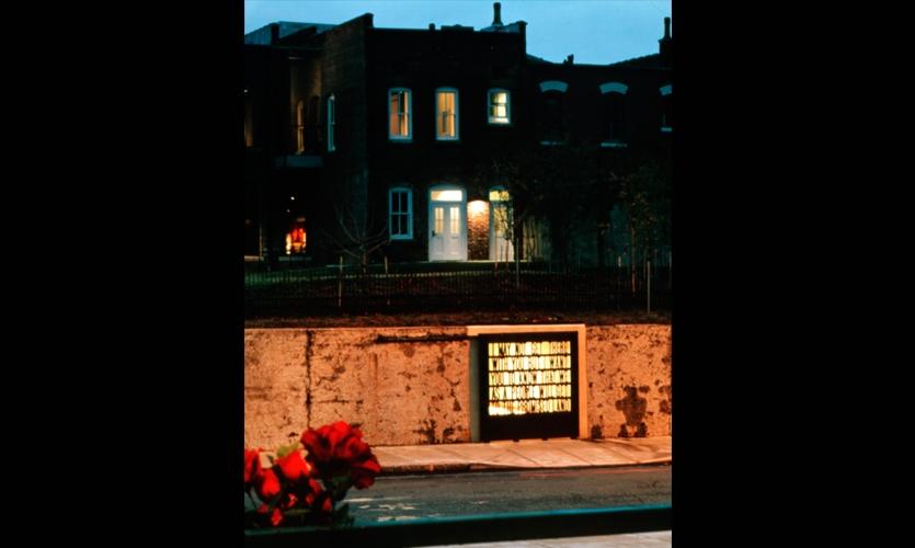 External View, National Civil Rights Museum, Ralph Appelbaum Associates