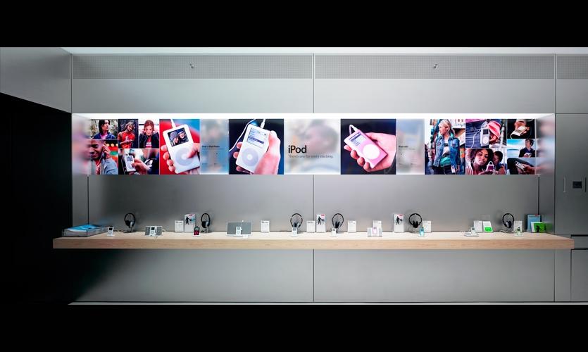 Apple Store Скачать На Компьютер - фото 9