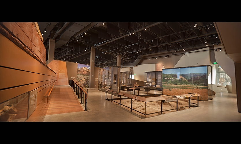 Nov 29, · Shows me why I love Utah:the history of Native people, the library of the land - turned my grandkids into conservationists - made for great conversations between us. Take my out of state friends there first thing - especially if they're traveling/5(K).