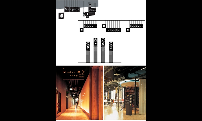 Layout, Thailand Creative & Design Center, Graphic 49 Limited