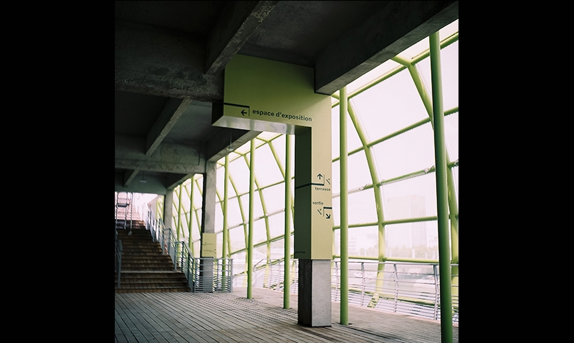 Windows, Docks en Seine, Icade, Nicolas Vrignaud