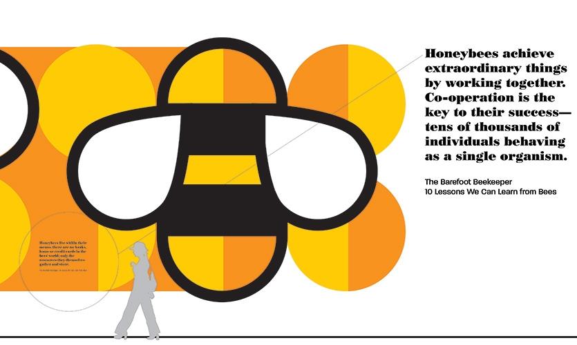 Pollinator Park
