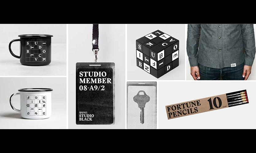 Studio Black