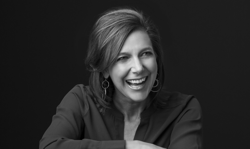 2018 SEGD Distinguished Member Recipient Amy Lukas of Infinite Scale