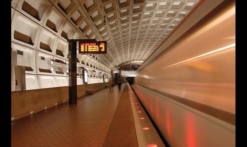 metro lighting lighting ideas