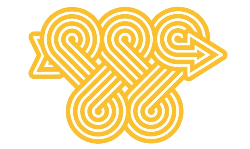 Lance Wyman Ltd. logo