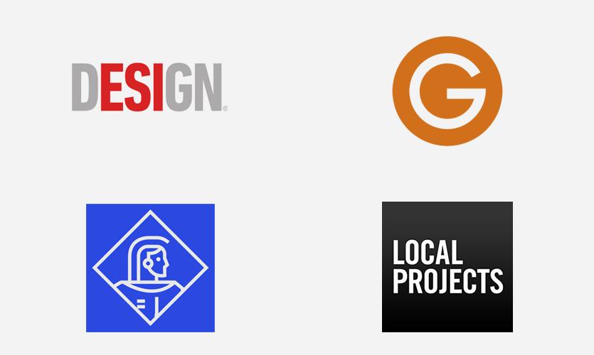 Xlab 2019 Experiential Design Firms