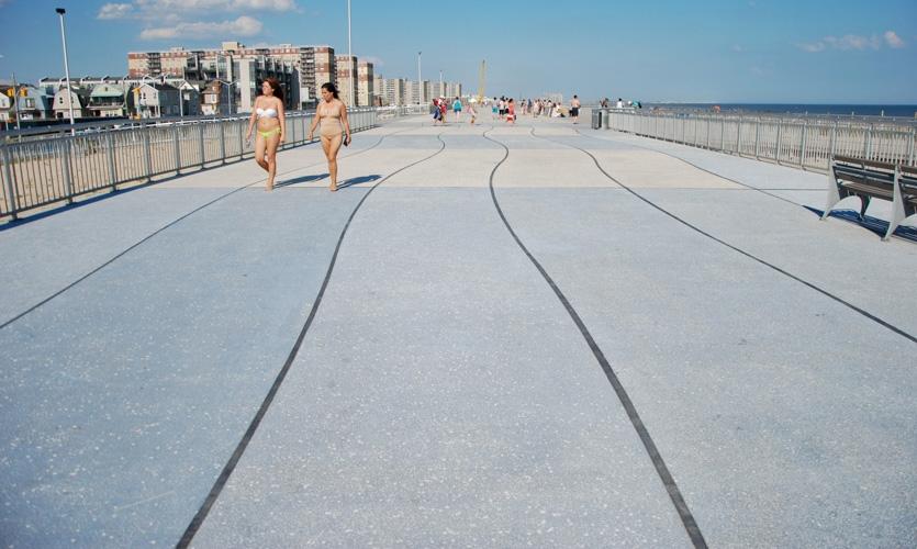 Rockaway Beach Boardwalk Graphics Previous Next