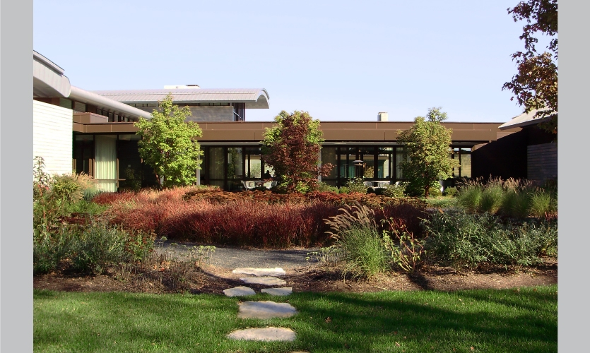 Passion Garden, Aileron (Photo: LHSA+DP)