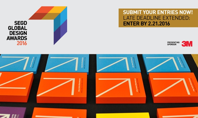 Submit Your Best Work Today!