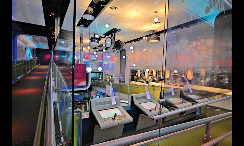 Image result for Sony Wonder Technology Lab